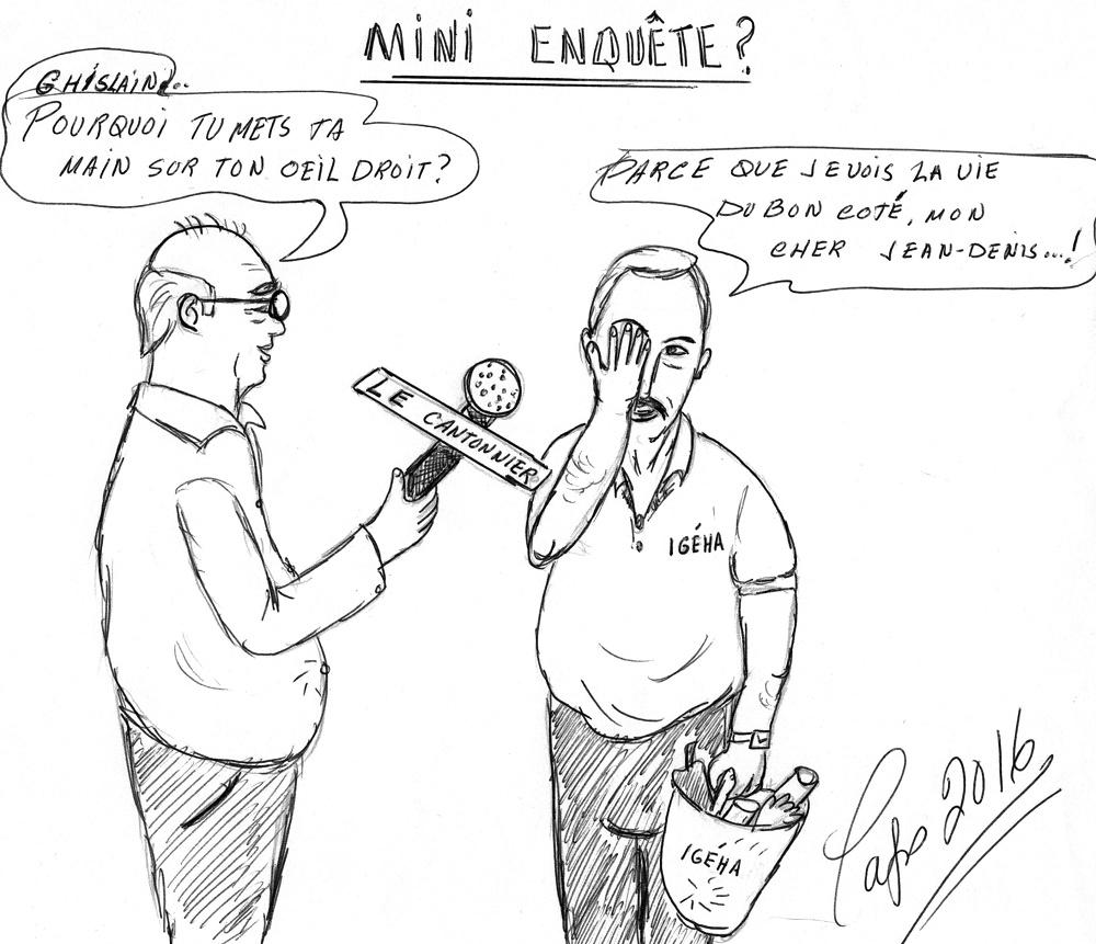 caricature_MAI 2016