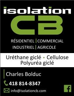 isolation_cb