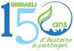 logo_150e