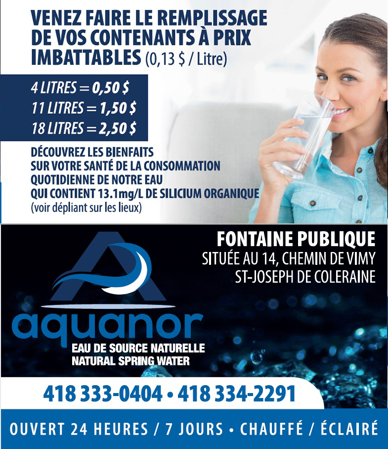 pub_aquanor