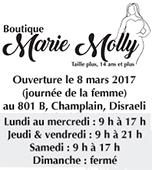 pub_boutique_molly