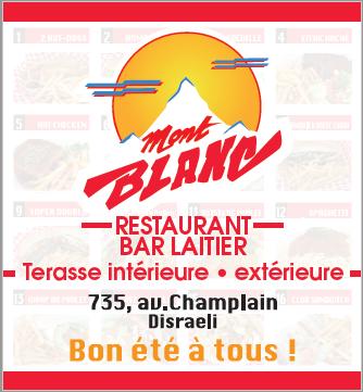 pub_mont_blanc