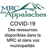 pub_mrc
