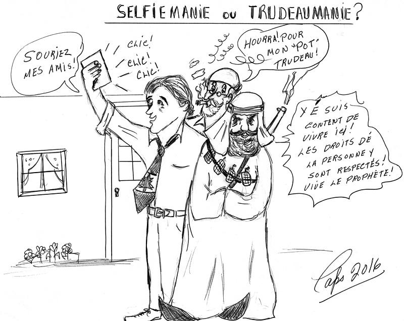 Caricature_JUIN2016