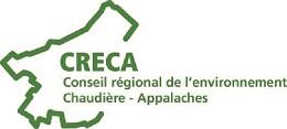 Logo_CRECA