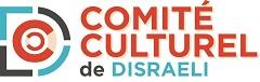 comité_culturel_disraeli