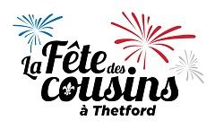 fête_cousins_logo_final_large