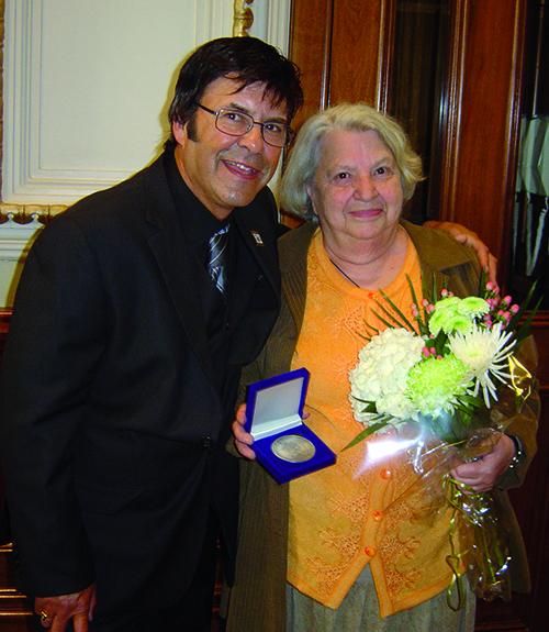 médaille LG_Denise Brodeur_St-Jacques_3