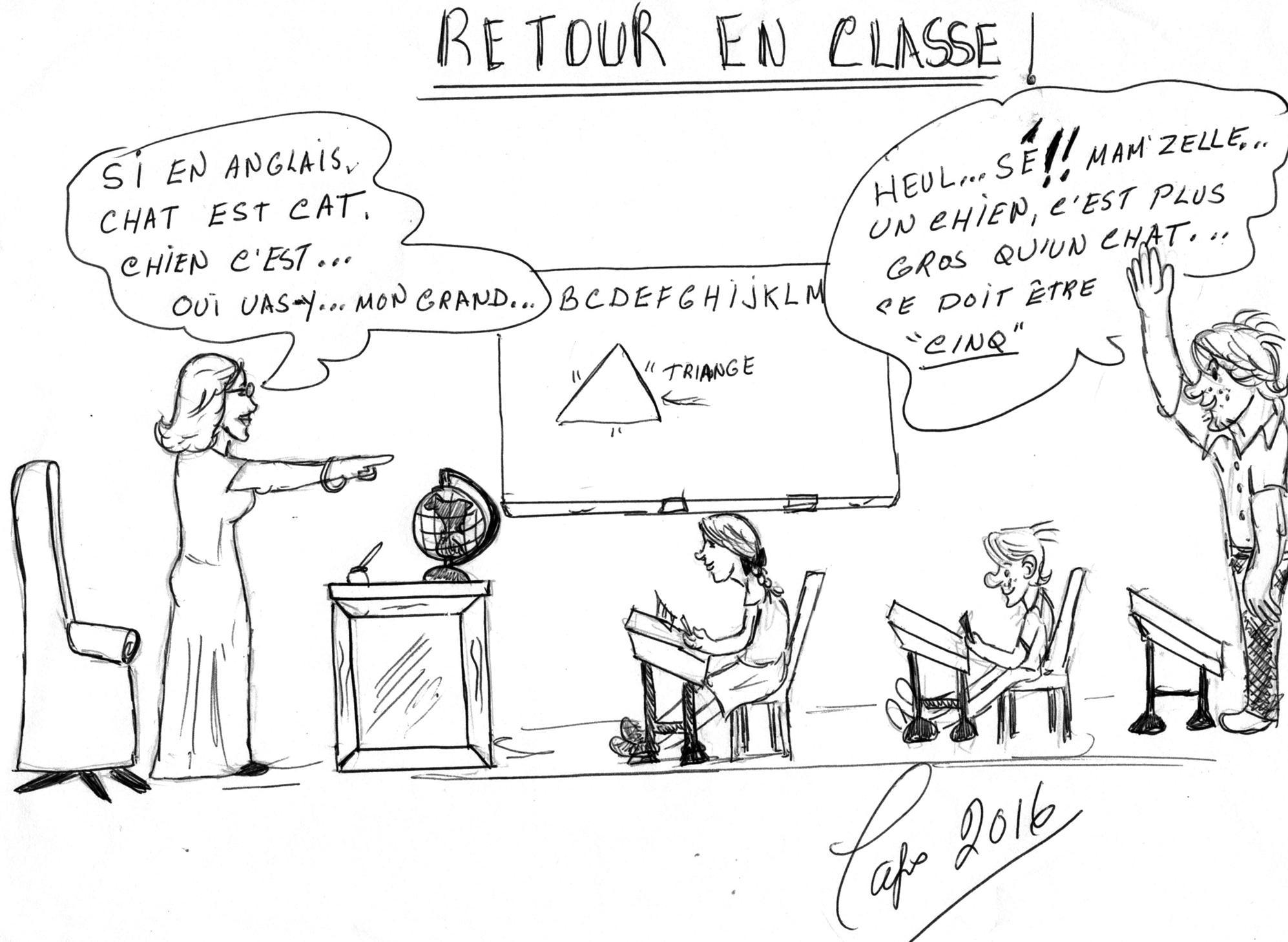 Caricature_aout2016
