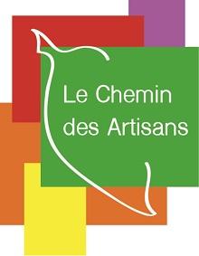 Logo_Chemin_Artisans