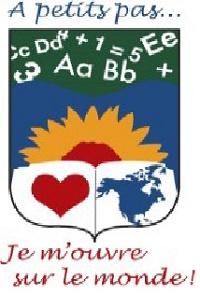 Logo_Dominique-Savio_Stratford