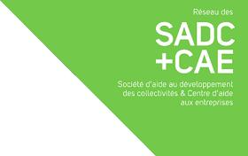logo-sadc-part1