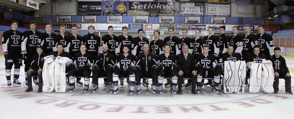 filons_hockey2016-2017