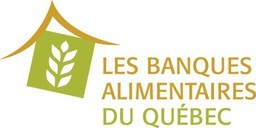 logo_banques_alimentaires_qc