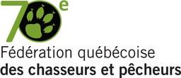 logo_federation-quebecoise-des-chasseurs-et-pecheurs