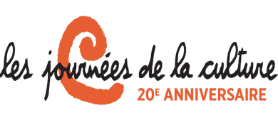 logo_journee-de-la-culture_20-ans