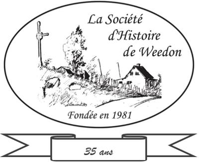 logo_societe_histoire_weedon_35ans