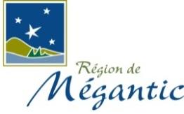 logo_region_megantic