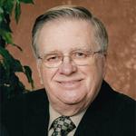 RAYMOND LEMIEUX (1931-2016)