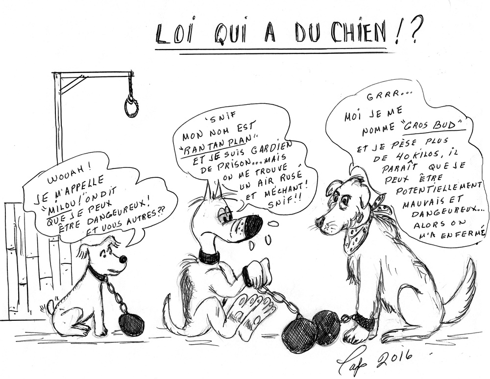 caricature_sept2016