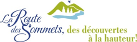 logo_route-sommets_blanc