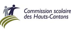 logo_cfp-granit_cshc