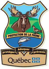 logo_protection-de-la-faune