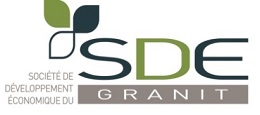 logo_sde_granit