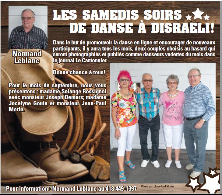 danse_disraeli