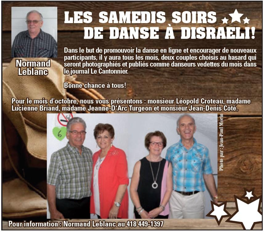 samedis_soirs_danse
