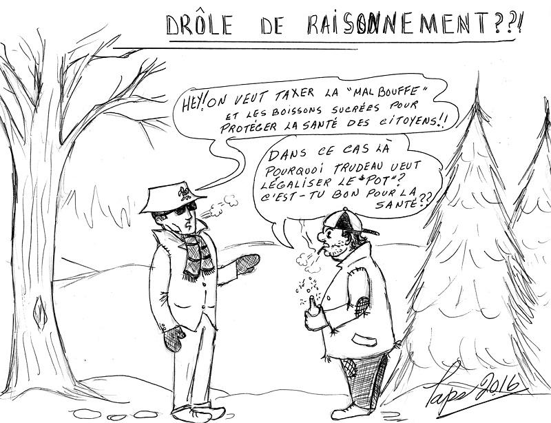 caricature_nov2016