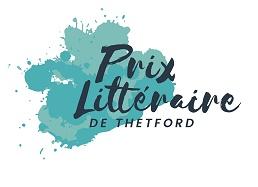 Logo_final_PrixLitteraire_Pretentieux_Turquoise