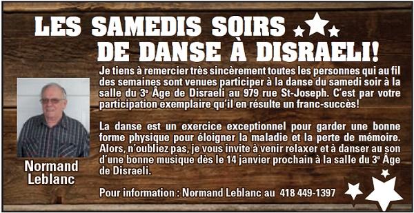 samedis_soirs