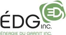 edg-granit