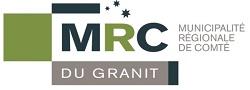 mrc-granit