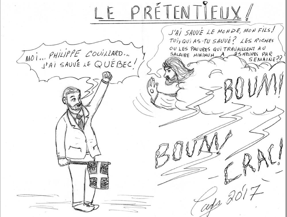 caricature-janvier