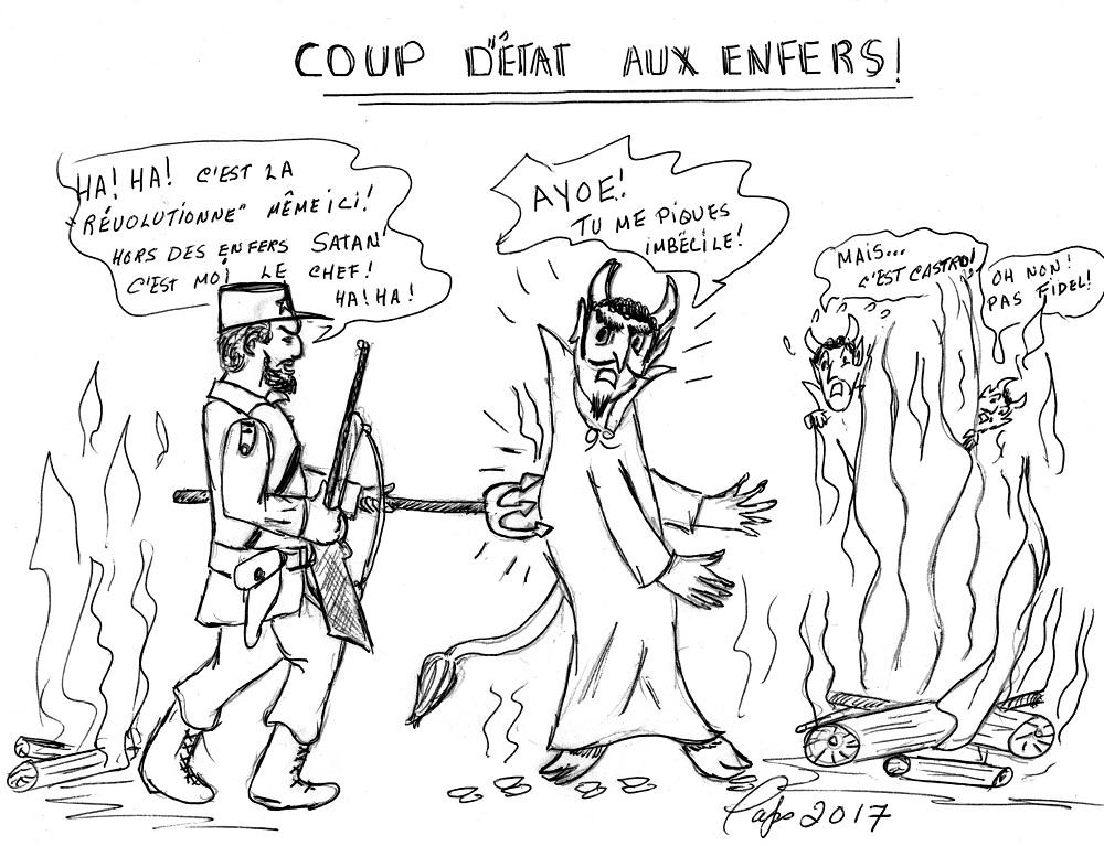 Caricature_fév2017