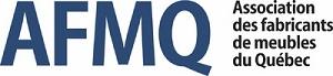 Logo Association_des_fabricants_de_meubles_du_Qu_bec