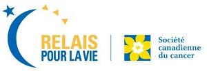 Logo_relais pour la vie