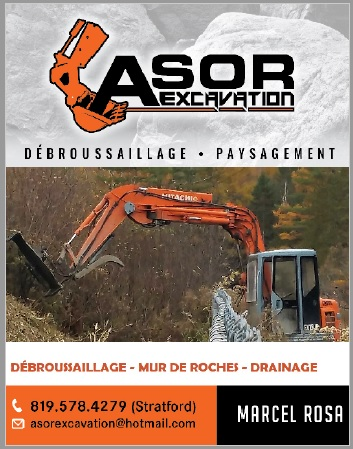 pub_asor_excavation