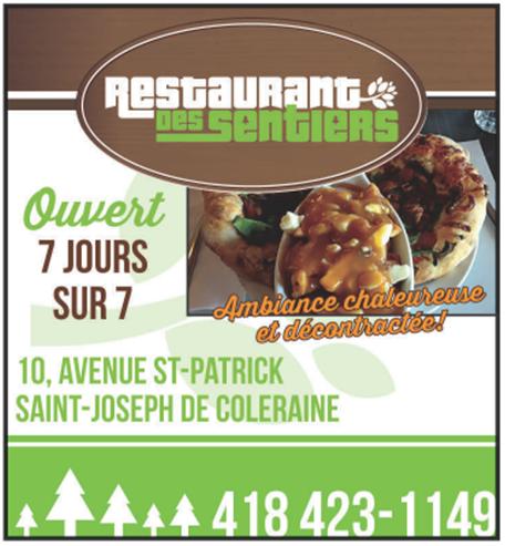 pub_resto_des_sentiers