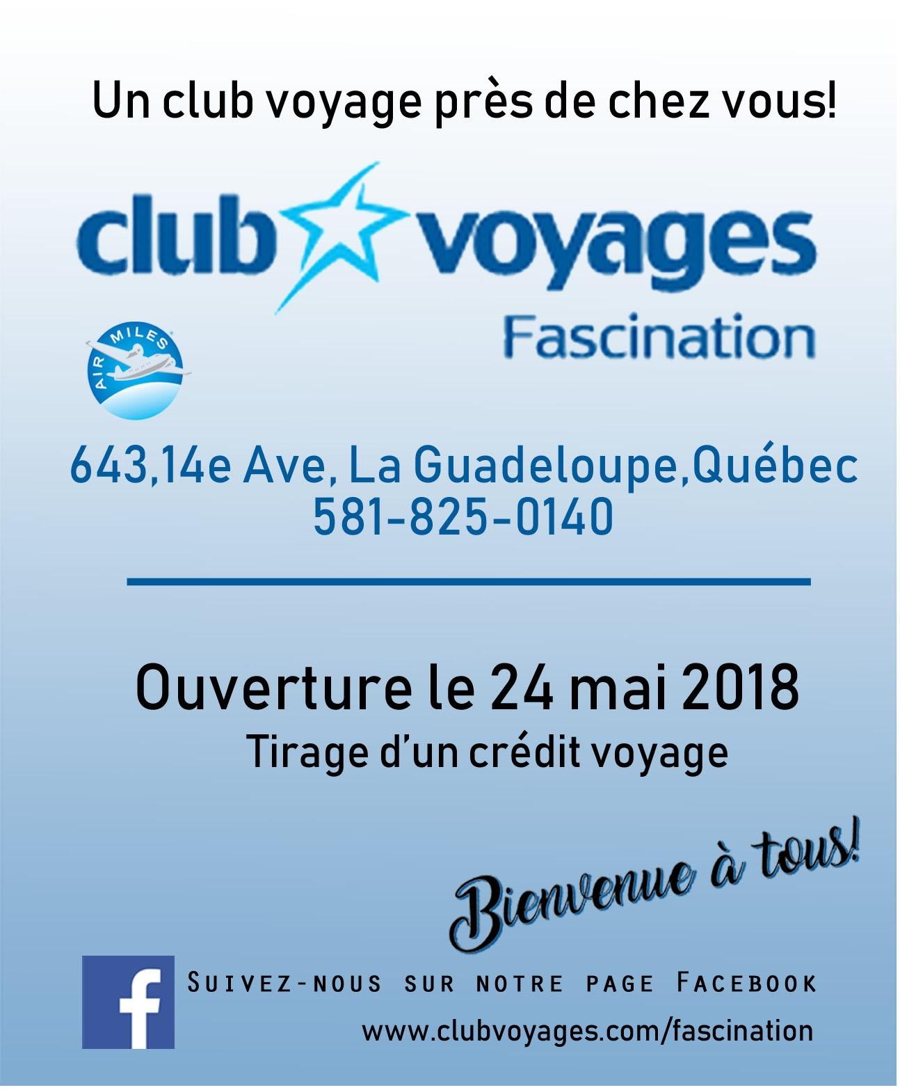 pub_voyage