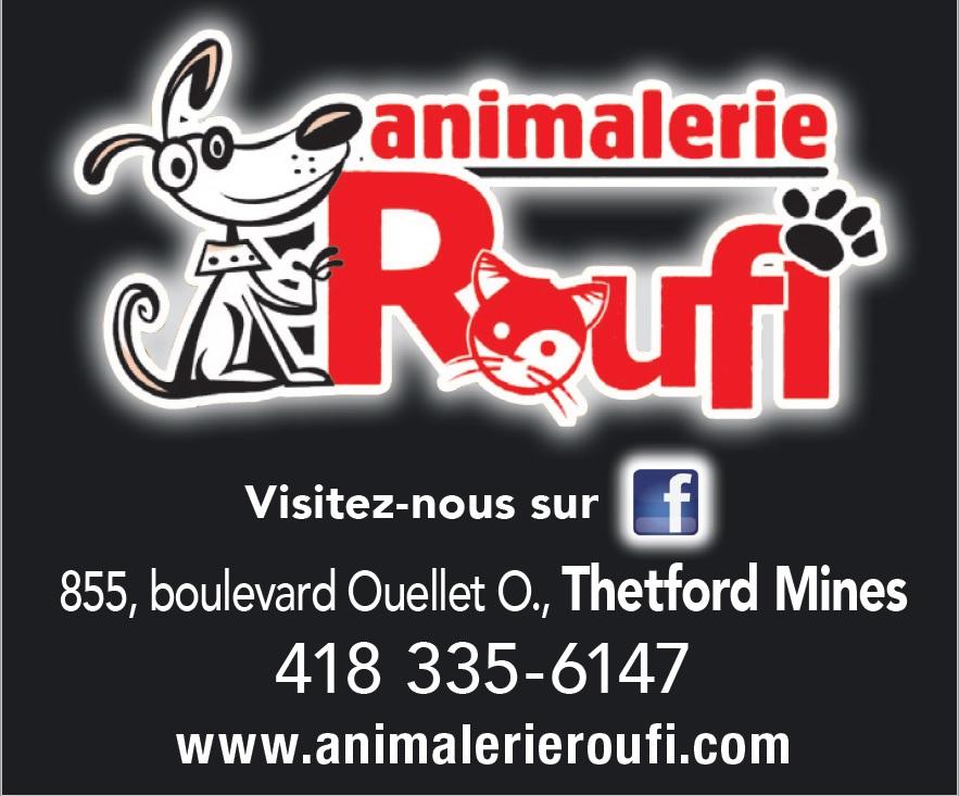 pub_roufi
