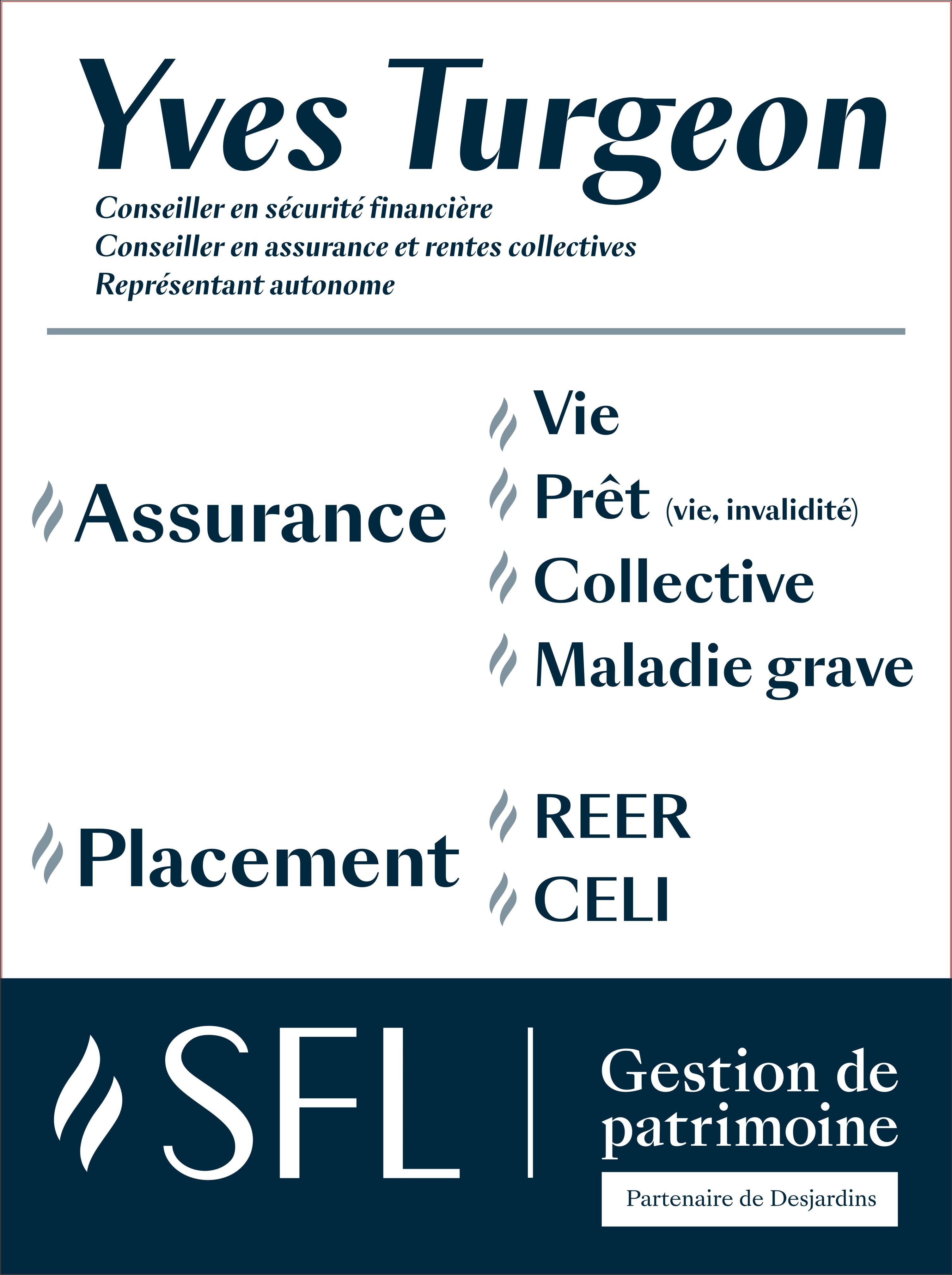 Yves Turgeon Assurance_WEB