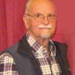 Décès de Gérard Declerck: Hommage à un citoyen engagé
