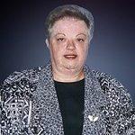 PIERRETTE LAFLAMME (1948-2019)
