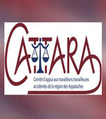 PUB_CATTARA