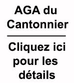 aga_cantonnier_pub